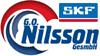 G.O. Nilsson
